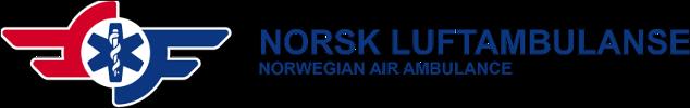 Norsk Luftambulanse
